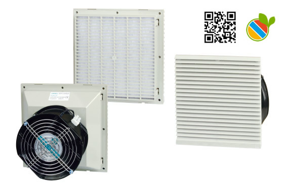 cultivo-indoor-extractor-filtro-aire-grow-panel-led-centrocultivo-growcenter-cultivoled